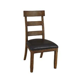 Billings Side Chair (Set Of 2)