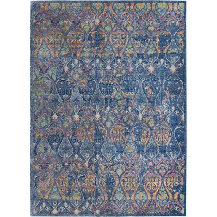 Blue Rugs Uk Home Decorating Ideas