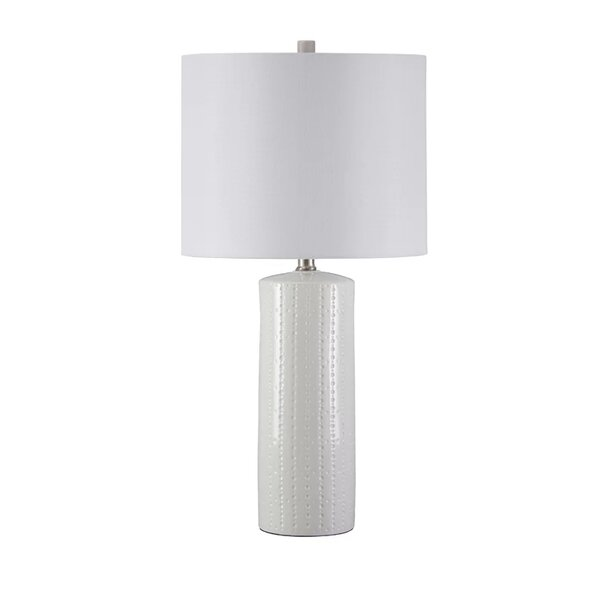 Table White Modern Modern White Modern White Table LampsAllmodern LampsAllmodern Table LampsAllmodern Modern White v0wmN8n