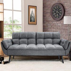 Redington Convertible Sofa..