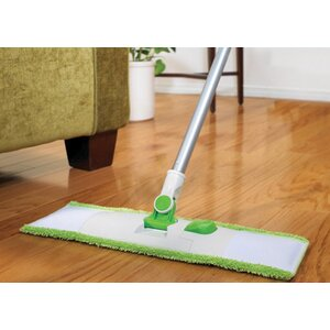 Scotch-Brite Hardwood Floor Mop