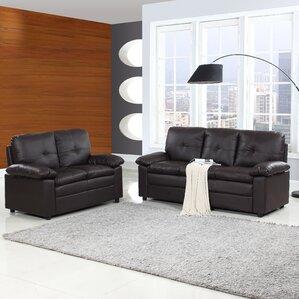 compact living room furniture | wayfair