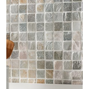 Backsplash Tile You\'ll Love   Wayfair
