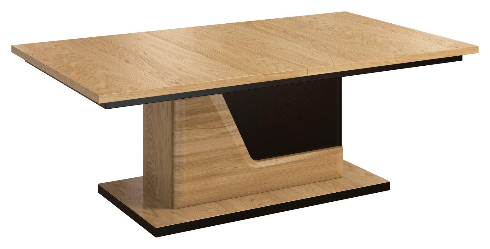 Mebin smart coffee table reviews wayfair smart coffee table geotapseo Choice Image