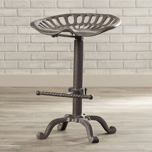 Wrought Iron Bar Stools Wayfair