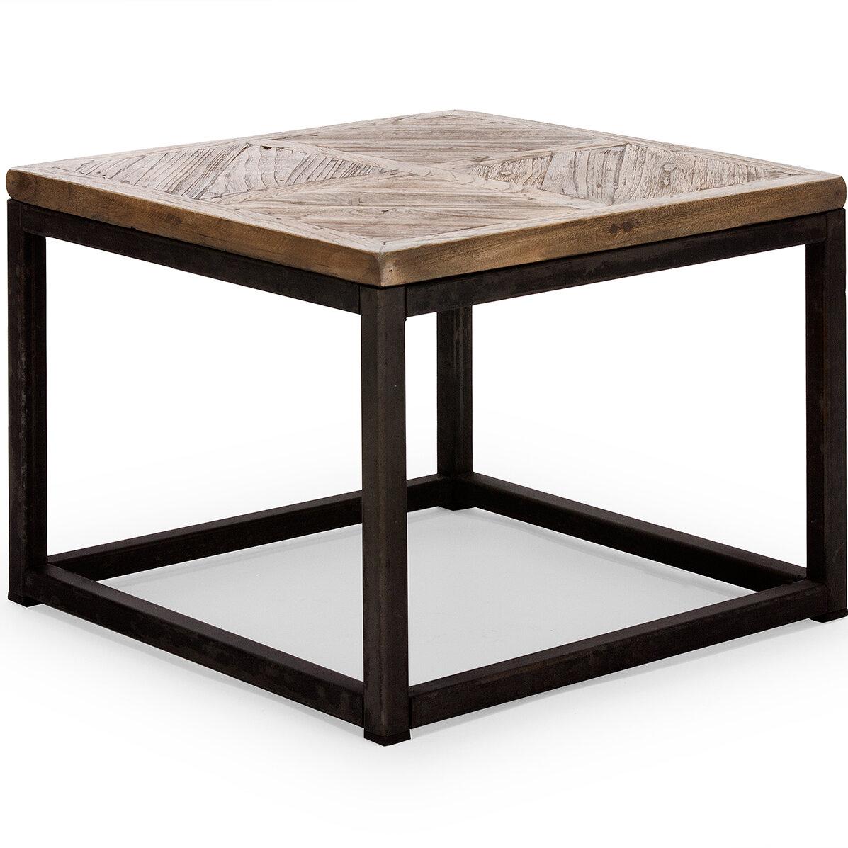 Barkley Coffee Table