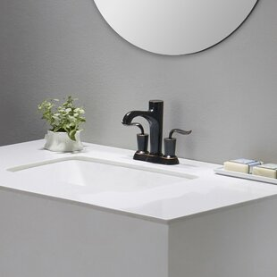Kraus C-GVR-204-RE-10CH Galaxy Blue Sink with Waterfall Faucet