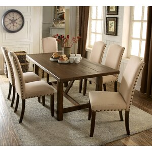 Holly Hills Side Chair (Set of 2) by Loon Peak