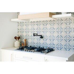 Decorative Shower Tile Wayfair
