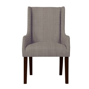 Larrabee Caro Arm Chair by Red Barrel Stu..