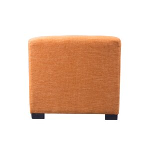 Key Largo Ottoman by MJL Furniture