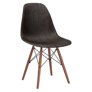 Quintus Upholstered Dining Chair