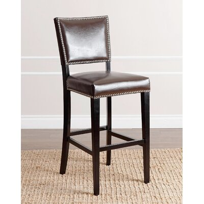 Windsor Chair Wayfair
