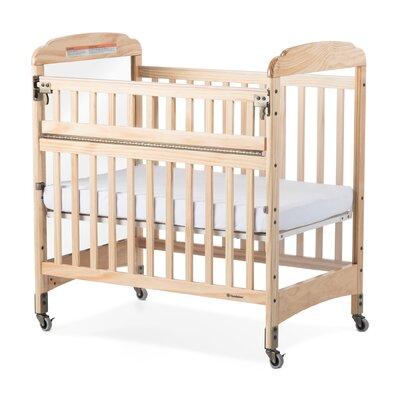 Portable Amp Mini Cribs You Ll Love Wayfair Ca