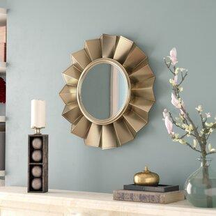 Wall Mirrors You Ll Love Wayfair