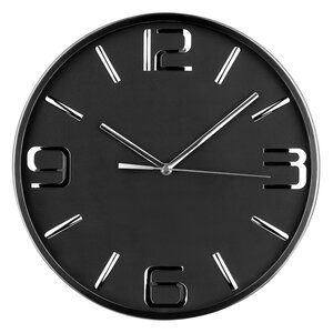 35cm Wall Clock