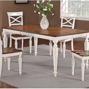 butterfly leaf kitchen & dining tables you'll love Butterfly Dining Table