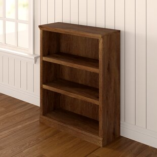 save - Antique Looking Bookshelves