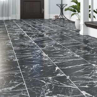 Find The Perfect Black Marble Tile Wayfair