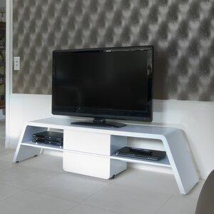 TV-Lowboard Cuuba Culture M 170 für TVs bis zu 70