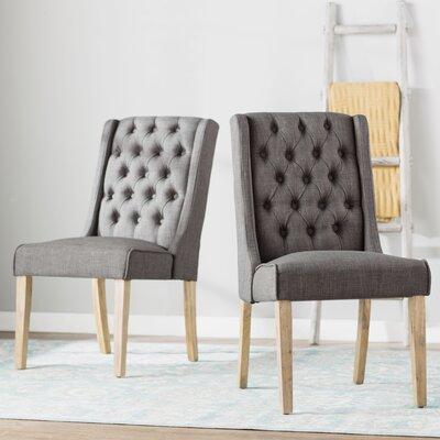Tainoki Chairs Wayfair