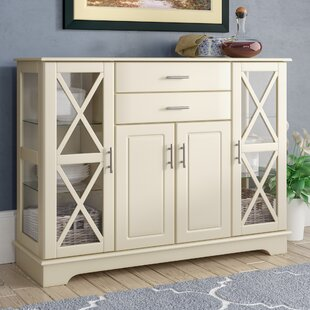 sideboards buffet tables you ll love wayfair rh wayfair com sideboards and buffets perth sideboards and buffets sydney