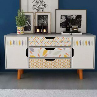 Dill Sideboard