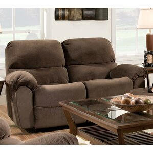 Cleves Configurable Living Room Set by Chelsea Home