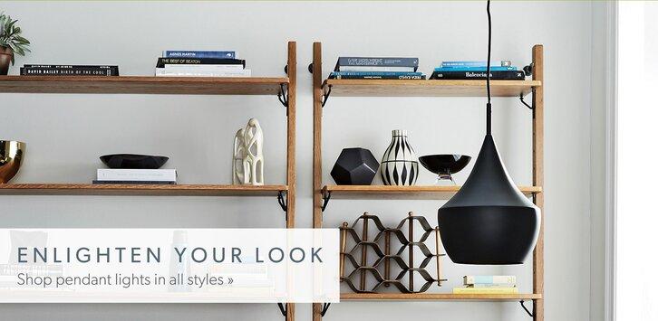 Lighting   AllModern. All Modern Pendant Lighting. Home Design Ideas