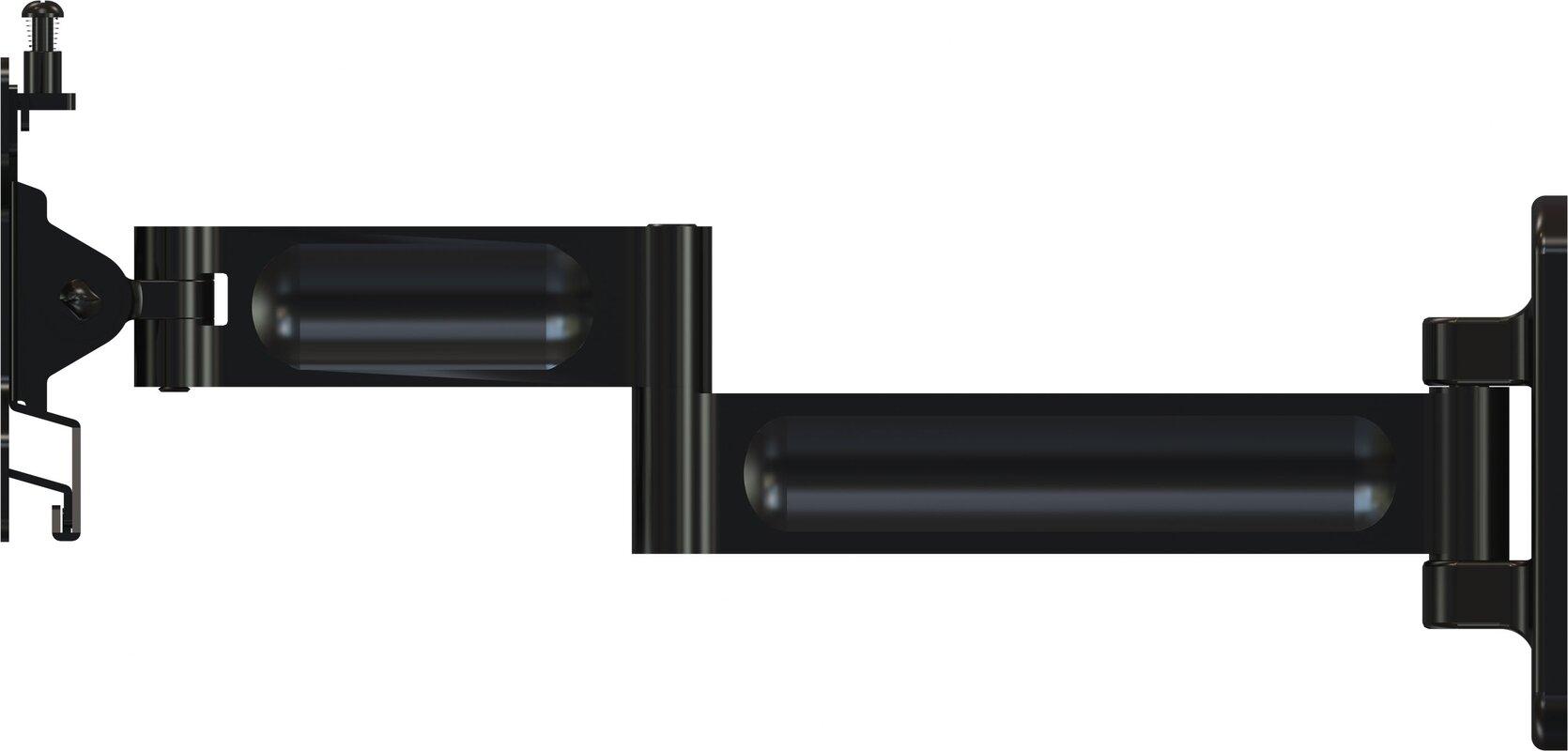 "Articulating Arm/Tilt Wall Mount for 13"" - 32"" Screens"