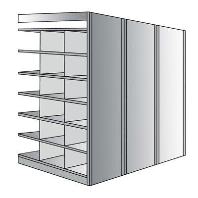 6 Inch Deep Shelves Wayfair