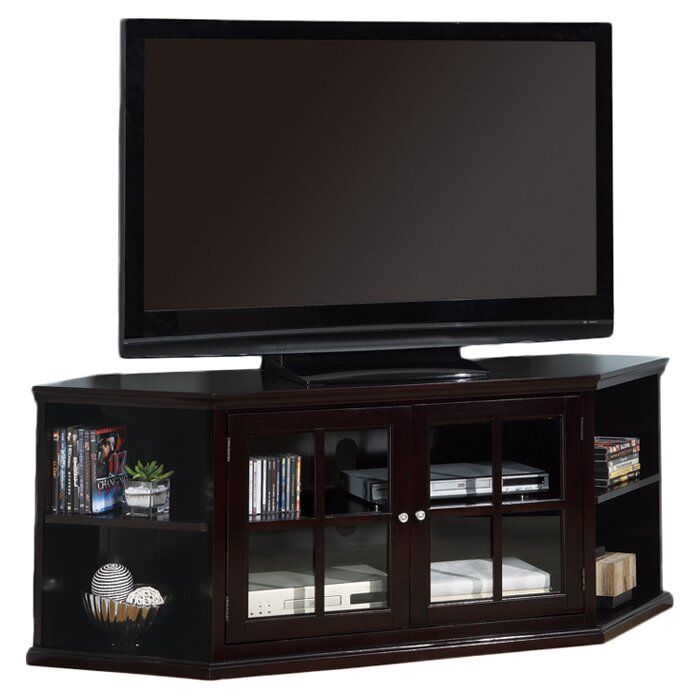 Wildon Home 174 Tremont Tv Stand For Tvs Up To 70 Quot Amp Reviews