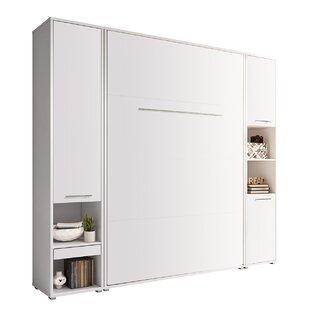 Schlafzimmer-Sets: Liegefläche - 140 x 200 cm zum Verlieben | Wayfair.de