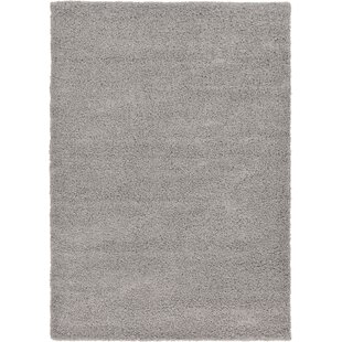 Lilah Grey Area Rug