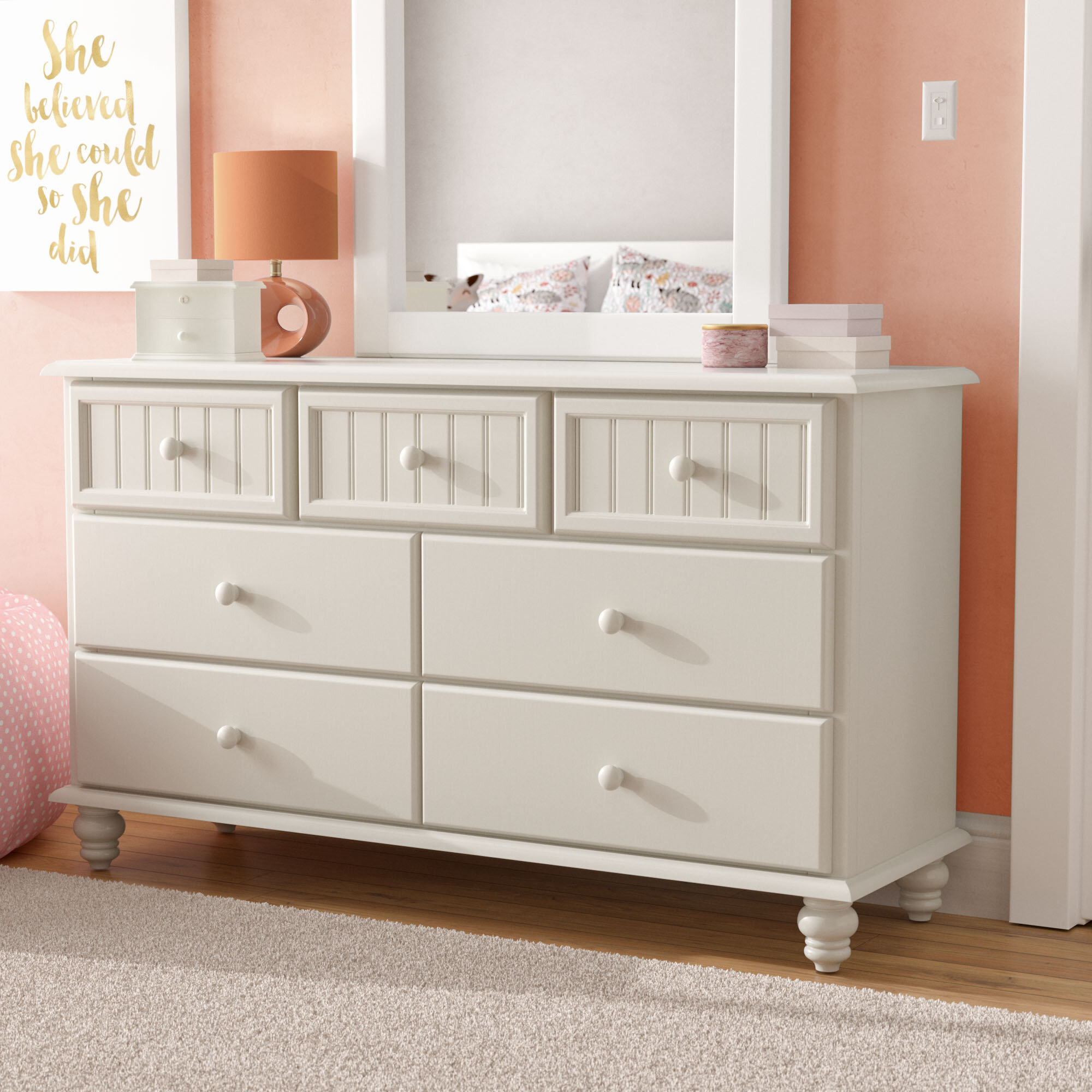 drawer dresser interiors willa reviews alessia furniture arlo pdx wayfair