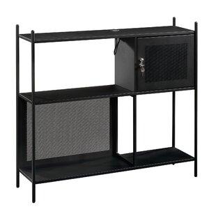 Webster Storage Cabinet