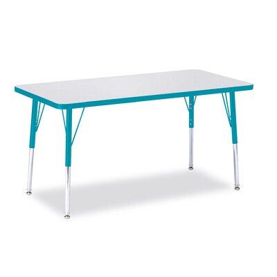 Activity Tables You Ll Love Wayfair