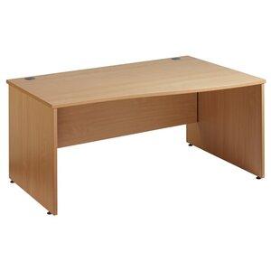 Schreibtisch Maestro 25 von Home & Haus