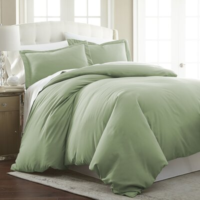 Green Bedding Sets Joss Amp Main