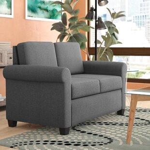 Ahumada Chesterfield Sleeper & Storage Sofa Beds Youu0027ll Love | Wayfair