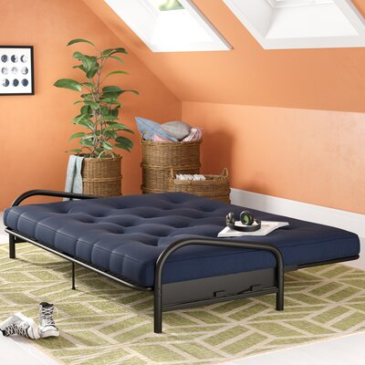 bed topper roselawnlutheran memory lovely mattress foam futon folding futons