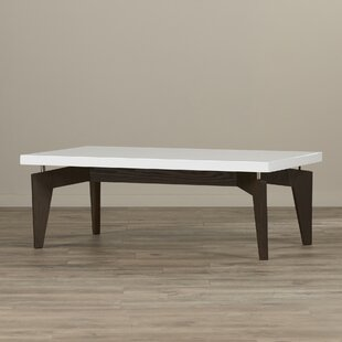 Light Oak Coffee Table Wayfair - Wayfair oak coffee table