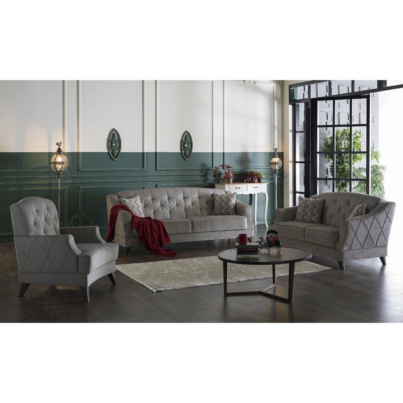 Affordable Living Room Sets