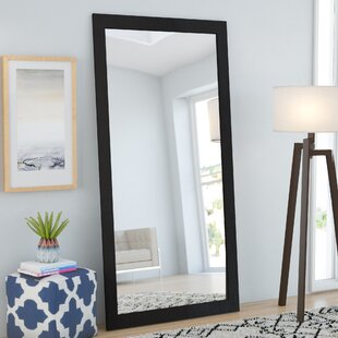 Rectangle Modern Wall Mirror