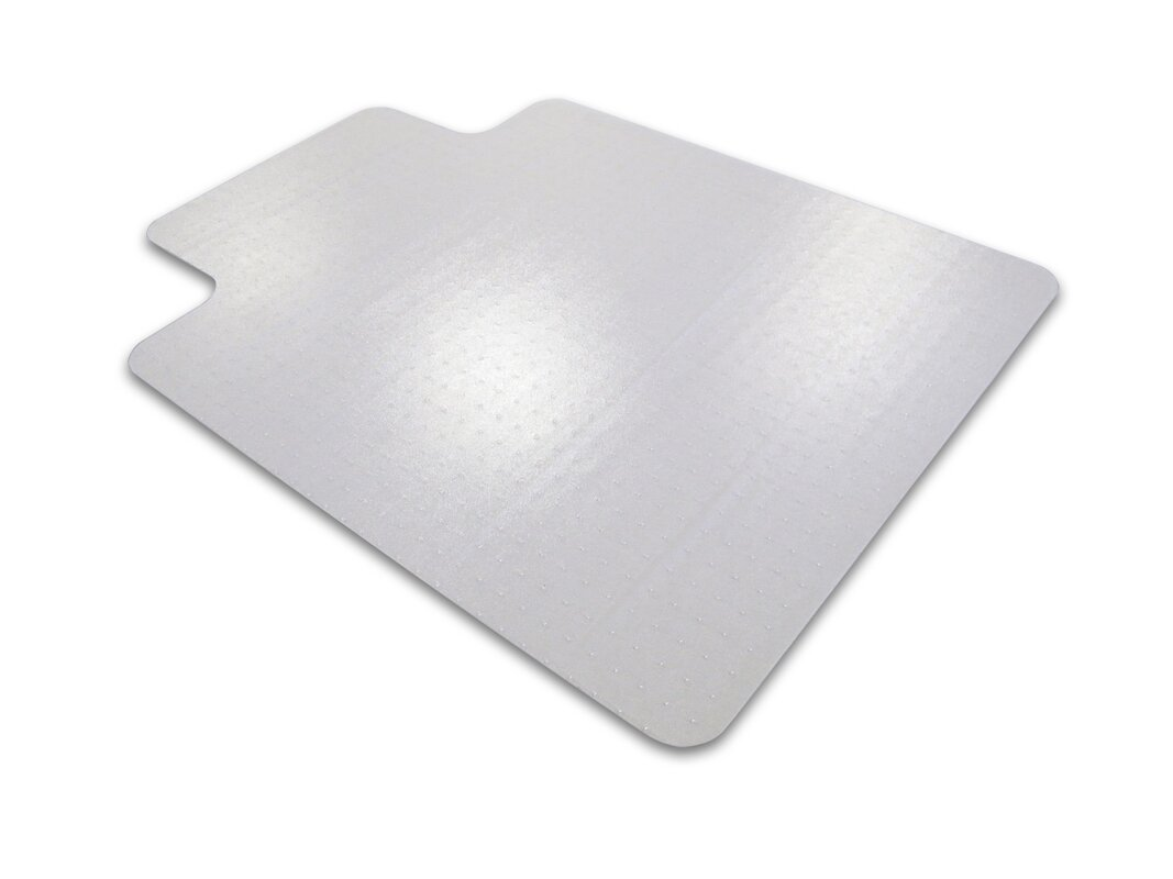 Best Chair Mat For Thick Carpet best chair mat for thick carpet