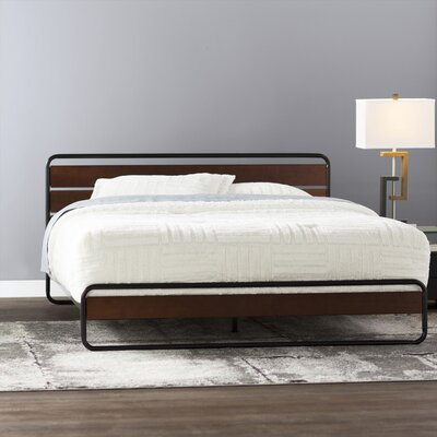 Queen Sized Beds You Ll Love Wayfair