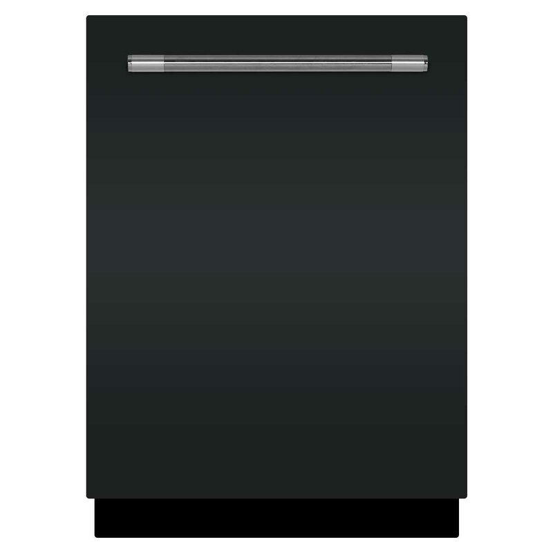 "AGA Mercury 24"" 48 dBA Built-in Dishwasher  Finish: Matte Black"