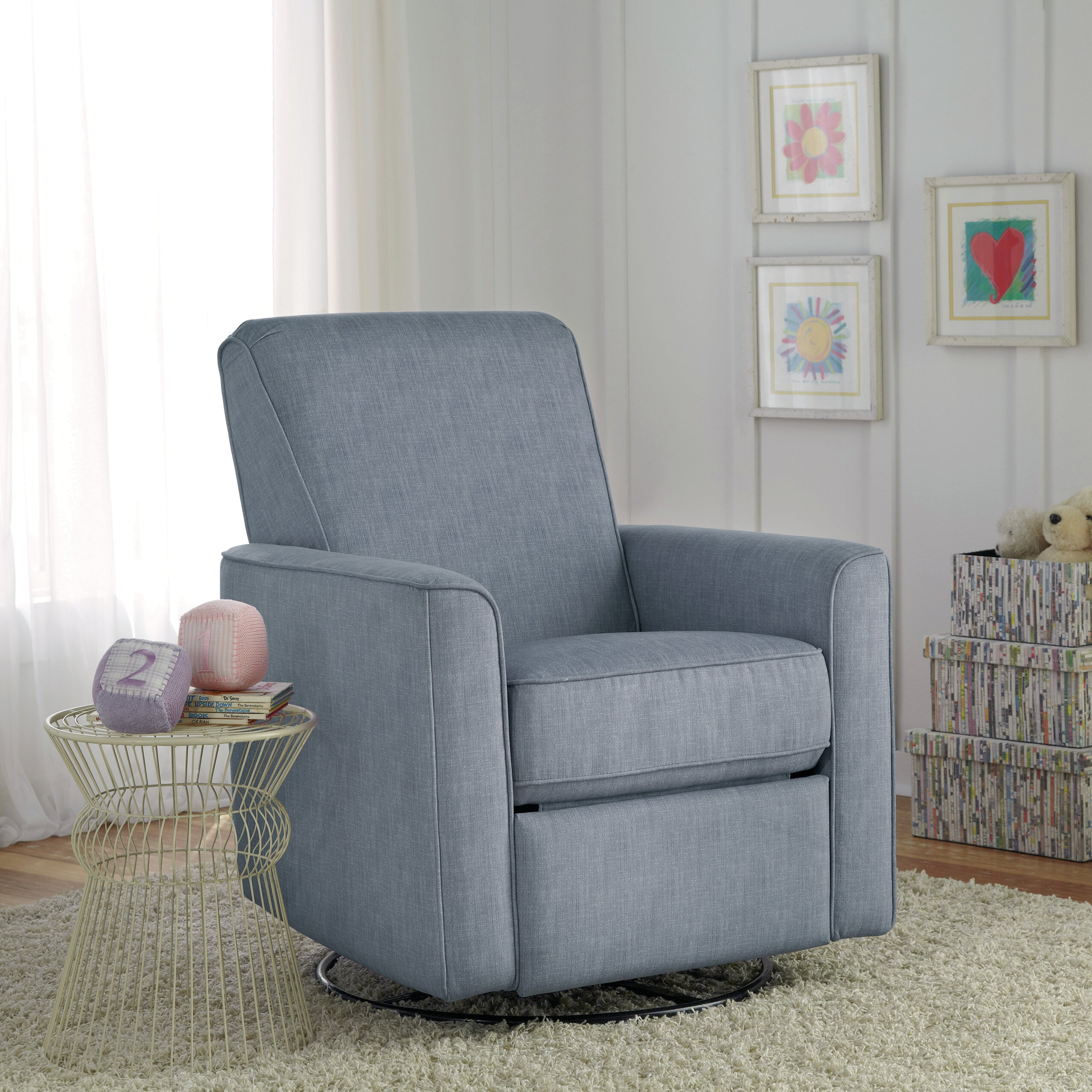 chairs eng glider recliner mikayla living sourceimage recliners gray gliding swivel dorel products relax details baby