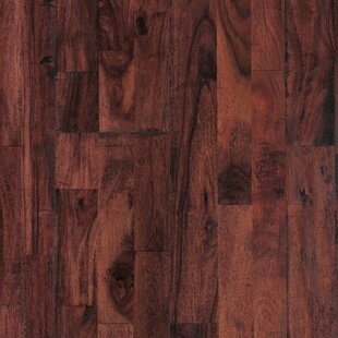 acacia hardwood flooring ideas. Dalton 7-7/8\ Acacia Hardwood Flooring Ideas