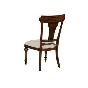 Charleston Place Dining Chair by Hekman